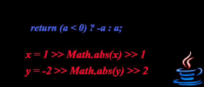 java.lang.Math