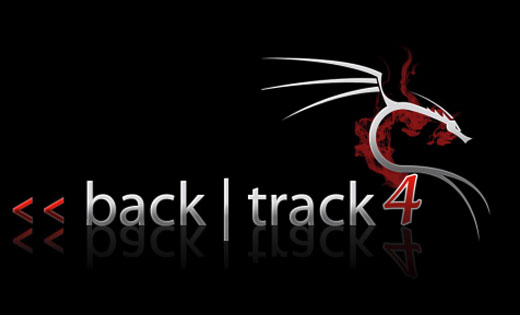 BackTrack 4 R2 : Release Incl Full DVD Tutorials Videos: (2011)