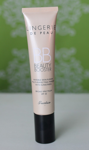 Guerlain BB Cream