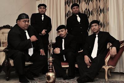 NowSeeHeart - Duhai Bonda MP3