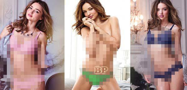 Topless-Miranda-Kerr_1