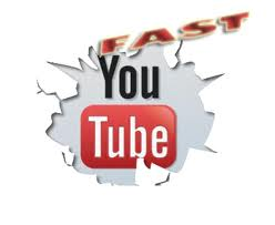 Youtube Fast