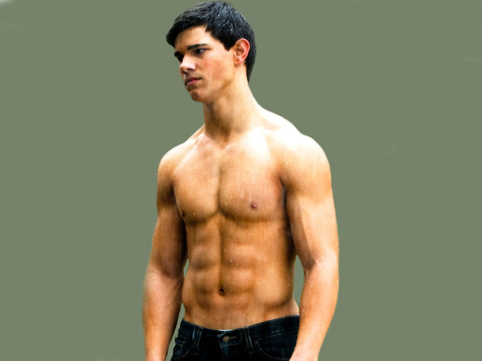 backgrounds taylor lautner wallpapers top best hd