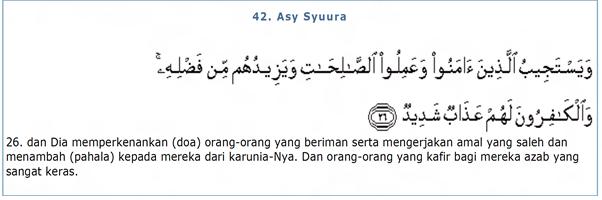 AL QUR'AN PENYEMBUH PENYAKIT, MUSIBAH, AZAB DAN DO'A :  :Pengetahuan