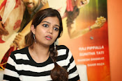Colors Swathi Cute Photos Gallery-thumbnail-45