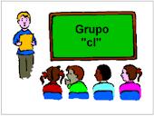 GRUPO CL