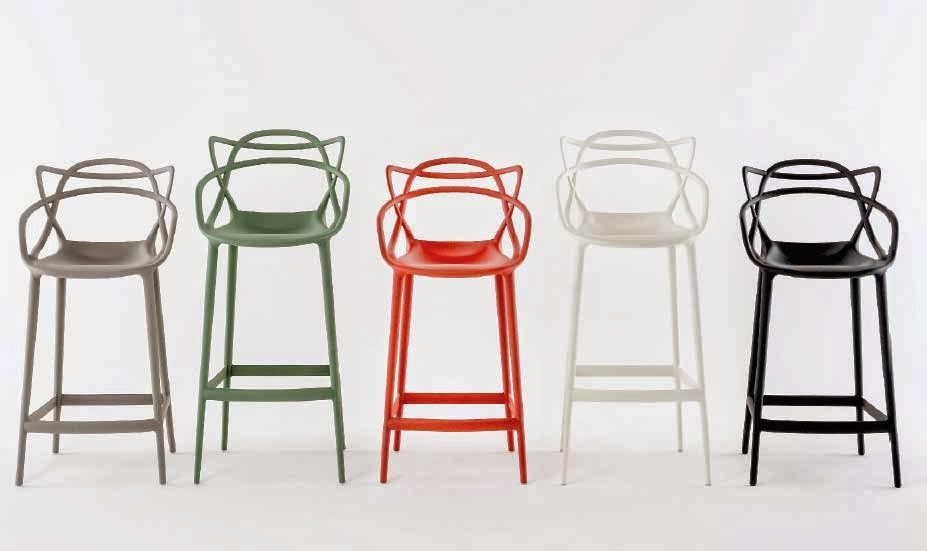 taburete-comodo-masters-stool-kartell