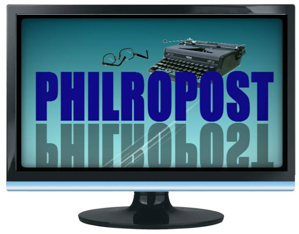 Philropost