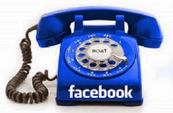 Facebook Customer Service Number and emails Contacts image photo