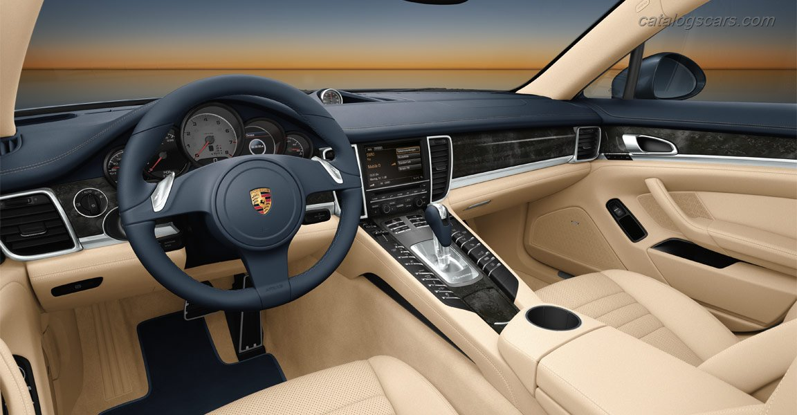صور سيارة بورش باناميرا 4S 2013 - اجمل خلفيات صور عربية بورش باناميرا 4S 2013 - Porsche Panamera 4S Photos Porsche-Panamera_4S_2012_800x600_wallpaper_16.jpg