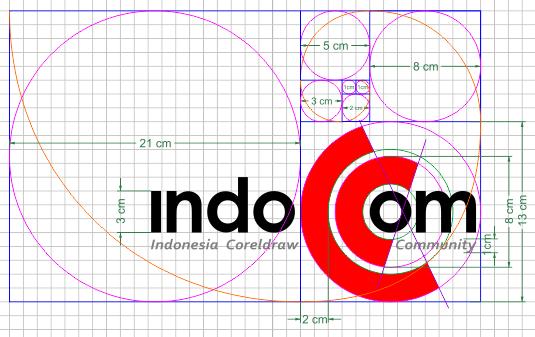 Logo Indoccom