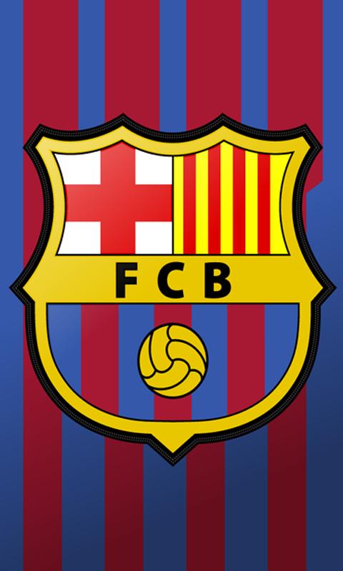 imagenes del fc barcelona para celular imagui