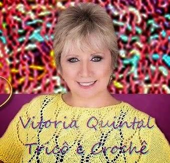 Vitória Quintal