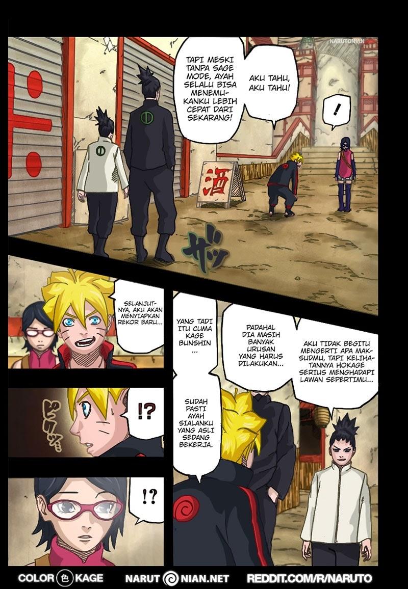 Dilarang COPAS - situs resmi  - Komik naruto berwarna 701 - uciha sarada 702 Indonesia naruto berwarna 701 - uciha sarada Terbaru 12|Baca Manga Komik Indonesia|Mangacan