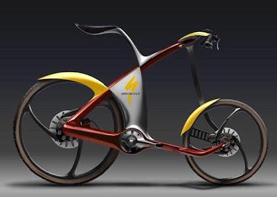 bicis electricas sustentables