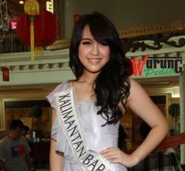 juara+miss+indonesia+2013.jpg