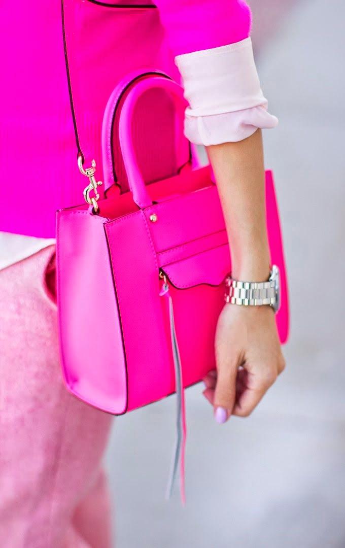 look_outfit_como_combinar_bolso_rosa_fucsia_nudelolablog_03