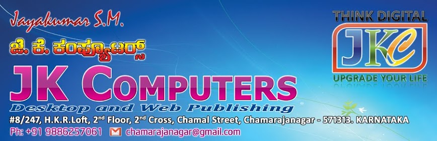 JK_Computers