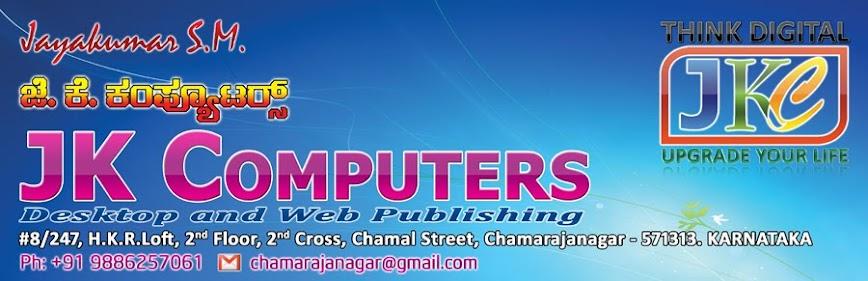 JK_Computers