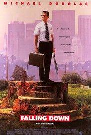 Filme Um Dia de Fúria 1993 Torrent