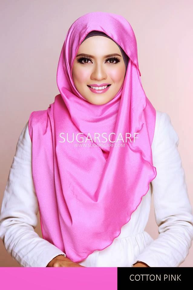 trendy-hijab-scarf-style