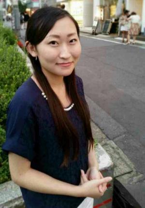 Yumeno Nito
