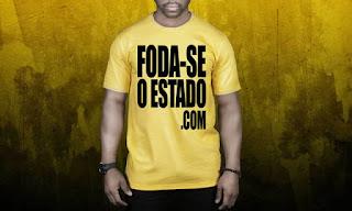 http://foda-seoestado.com/produto/camiseta-foda-se-o-estado/