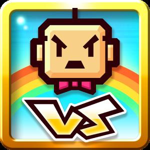 Zookeeper Battle 3.2.1 Unlimited CP Apk