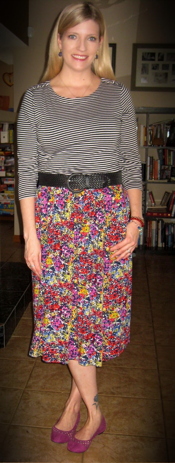 http://vvboutiquestyle.blogspot.ca/2014/04/looking-lucky-florals-and-stripes.html