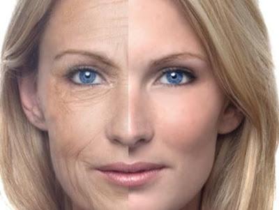 السكري يسرع ظهور علامات الشيخوخة