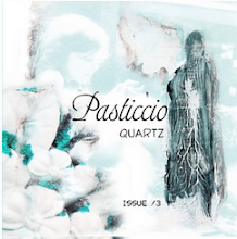 Pasticcio Quartz issue 13