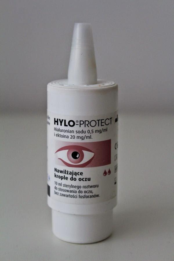maśc arnikowa, hylo-protect, hydrożelowe płatki pod oczy efektima , vichy idealia, vichy woda termalna, alburnumbybiel, koszmetyczne nowości alburnumbybiel, kosmetyki na codziń i na wieczór,