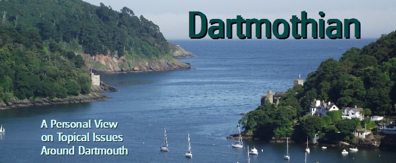 Dartmothian