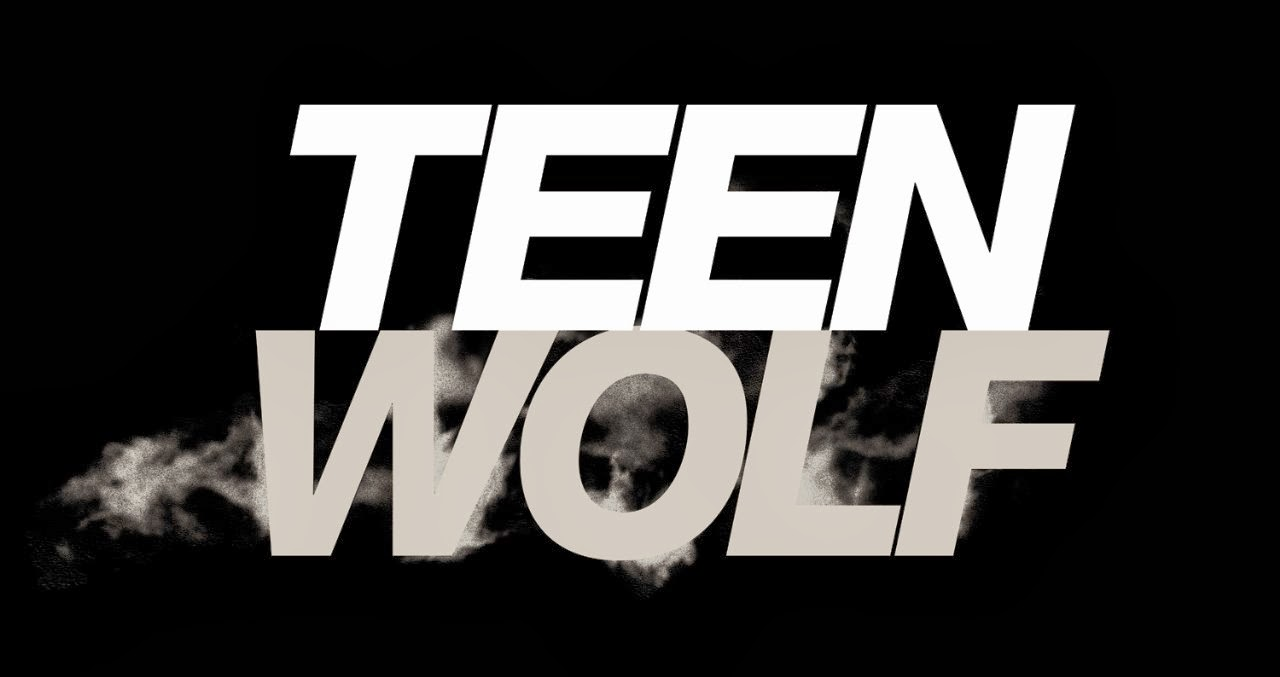 Dahne tv with teen wolf white collar supernatural and more teen dahne tv with teen wolf white collar supernatural and more biocorpaavc Gallery