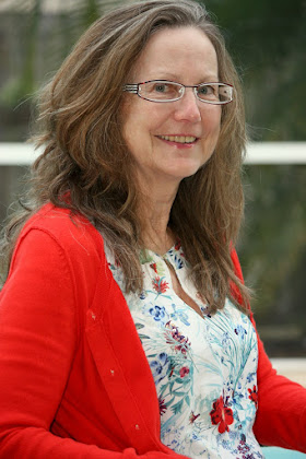 President Marianna Janz-Wecke Rest in Peace