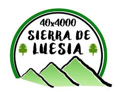 40x4000 Luesia