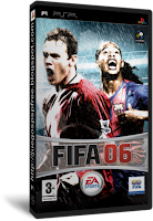 (APORTE) 500 juegos para PSP (FULL) (II PARTE)