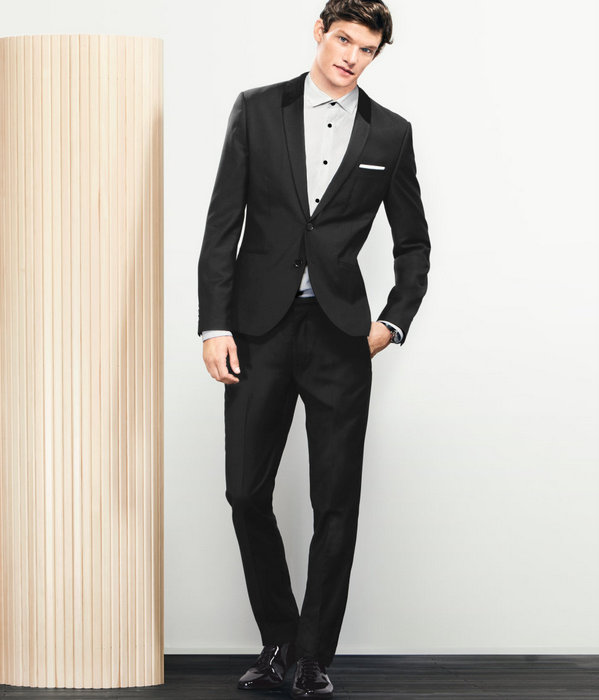 ... and we want to help you get the perfect Christmas Party outfit. Here  you have a couples of ideas and suggestions for a very stylish and elegant  look. - FOXHUNT MENSWEAR: Men's Outfits Christmas Party!