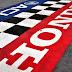 Honda perde 50 pontos no campeonato de fabricantes de motores por trocas não-autorizadas em Indianápolis