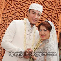 edit-foto-wedding-pernikahan