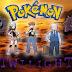 Download Game PC RPG Pokemon Twilight Series (3MB)