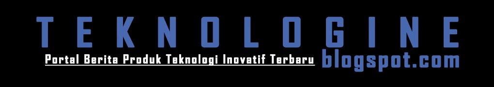 Portal Berita Produk Teknologi Inovatif Terbaru