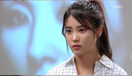 You're The Best Lee Soon Shin Episode 31 Eng Sub