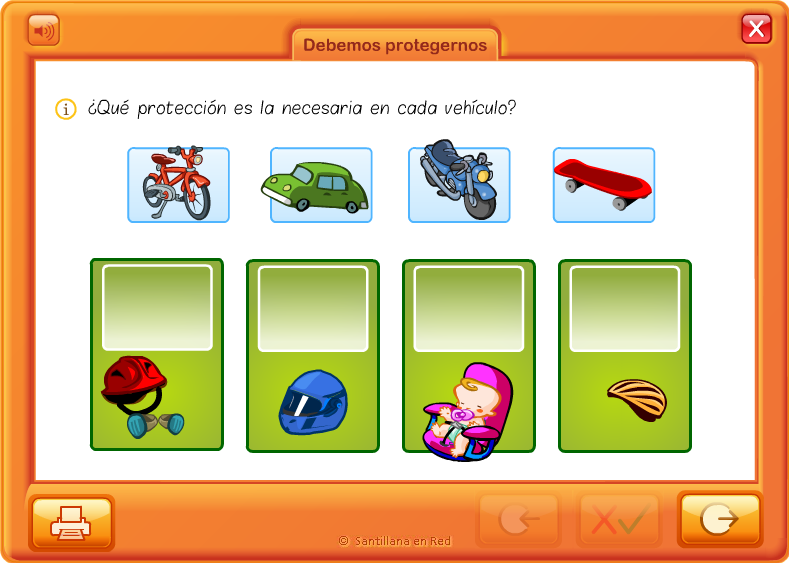 http://www.gobiernodecanarias.org/educacion/4/Medusa/GCMWeb/DocsUp/Recursos/43650853G/Santillana/Santillana2/2_maquinas/100008/8442/8455/200606191904_DD_0_1441365798/act/200606191855_AC_0_-2046628233.html