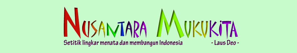 Nusantara Mukukita