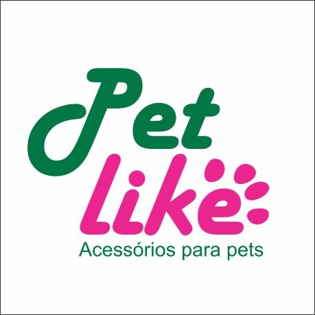 Apoio - Pet Like