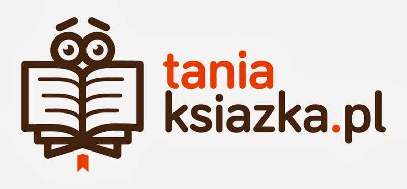 Księgarnia internetowa - polecam