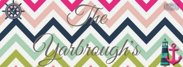 The Yarbrough's