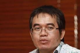 Yudi Latif: Sejak Kapan DPR Disebut Parlemen?