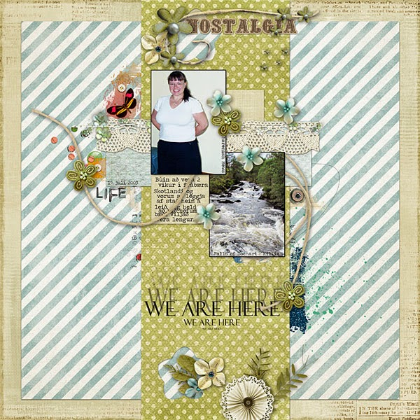 http://www.scrapbookgraphics.com/photopost/challenges/p199373-we-are-here.html